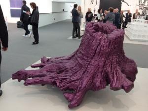 Ai Wei Wei, Lisson Gallery, London
