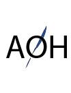 Logo Art Consultancy Haberz_neu